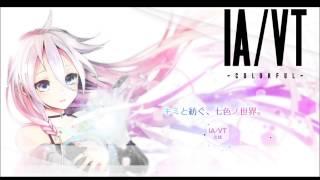 Nightcore - This Game (feat.IA) [dj-Jo Remix]