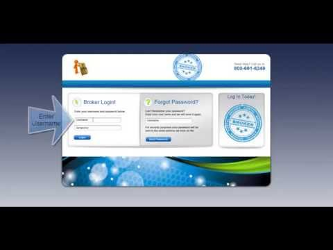 The Credit Corrector - Expert, Full Service Credit Repair - Broker Back Office