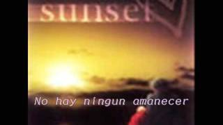 Por Siempre Tu with Lyrics Christina Aguilera