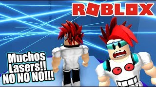 Roblox's Hardest Game The Impossible Tower Roblox in Spanish