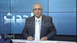 قسنطيني يريد عفوا من  بوتفليقة على المتورطين في الفساد مثل الإرهابيين