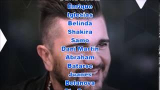 Bajar Musica De Youtube Los Mejores Exitos Pop En Español 2014
