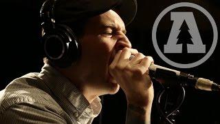 Defeater - No Savior - Audiotree Live