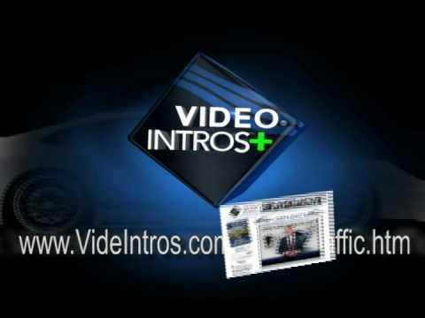 Liposuction San Jose Bay Area California Video Production for Healthcare Marketing & Advertising