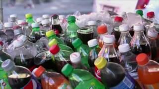 دراسة: السكر والمشروبات الــ