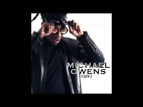 Youtube: Pon2mik – Michael Owens (Album Complet)