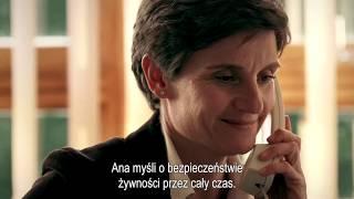 Polish Voice Over