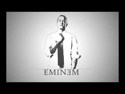 Eminem- when im gone (arminmark dnb remix)
