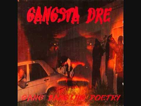 Gangsta Dre - Jackin' Mission
