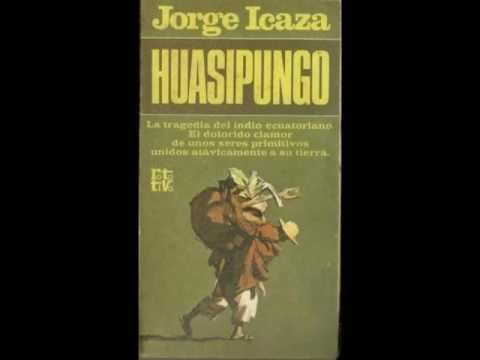 JORGE ICAZA HUASIPUNGO EPUB DOWNLOAD