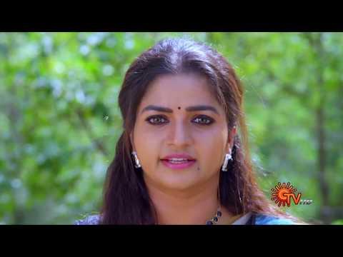 Nandhini - நந்தினி | Episode 467 | Sun TV Serial | Super Hit Tamil Serial