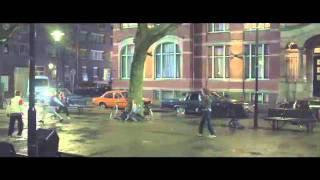 De Heineken Ontvoering (Trailer NL) 2011