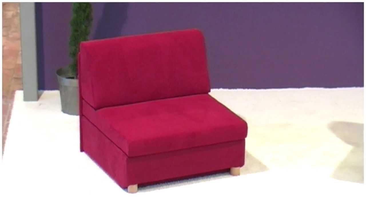 die sessel manufaktur polsterm bel fertigung youtube. Black Bedroom Furniture Sets. Home Design Ideas