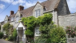 GeorgeJames Properties - Amory House - Detached Period House - Somerton - Somerset Estate Agents
