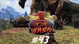 Spandau in Sicht | Spandauer Dodo Wars | 43