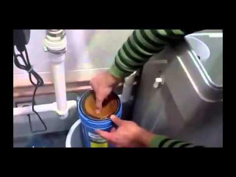Умягчитель воды аквафор waterboss 900 от производителя по выгодной цене в официальном интернет-магазине. Система 3 в 1: обезжелезивание,