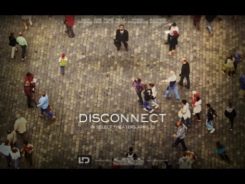 Disconnect 2012 HD Full Movie