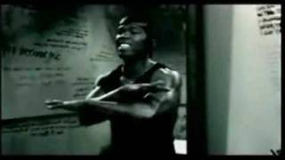 Eminem & 50 Cent - Sing for the moment