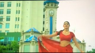 Jarindamma Jarindamma full video song HD | Parasuram(2002) srihari , sanghavi