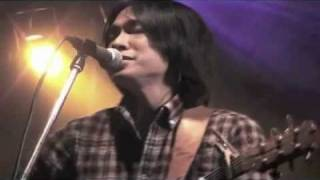 チャンネル登録はこちら! http://u0u0.net/JN9S Live at YOYOGI LABO 2010.11.06 「Kidnap Lover」作詞・作曲 エバラ健太 エバラ健太 :1983年、東京生まれ。国内最 ...
