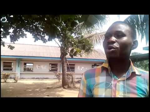 Nigeria football club vs foreign club