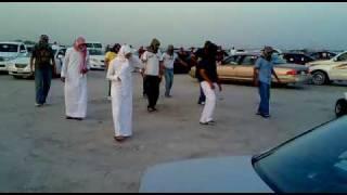 رقص سامبا قروب 507 الجنوب