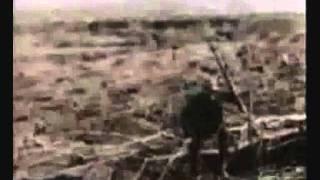 Pink Floyd - The Narrow Way parte III Subtitulado al español