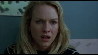 Звонок (2002)— трейлер