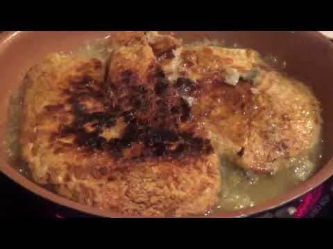let's-cook--fried-tilapia-with-kentucky-kernel-seasoned-flour