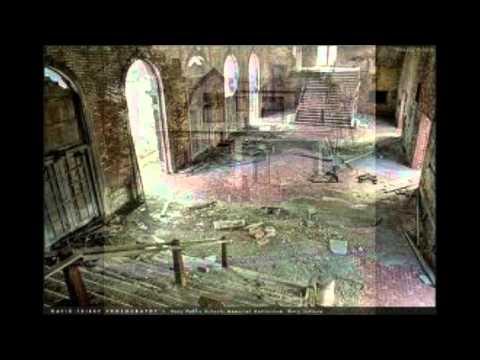 Murda Cap (Gary Indiana) Music Video