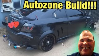 Worst Ricer Cars For Sale On C…
