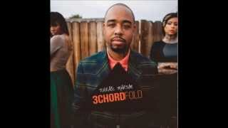 Terrace Martin - Get Away (3Chordfold)