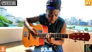 Download DjassaRap - ZagaZay - DjanGuin acoustk MP3 song and Music Video