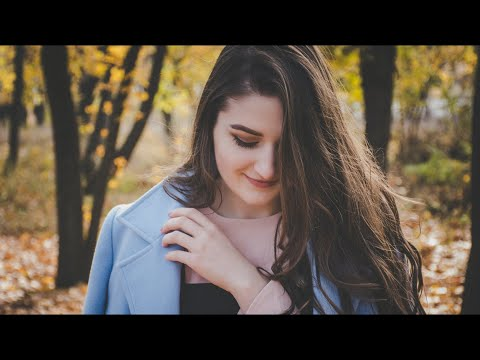 Adnan Zenunovic - Gara Mix [Uzivo]