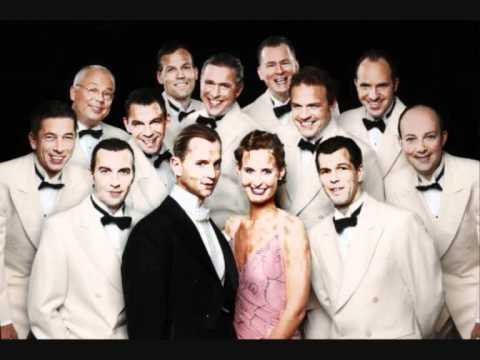 Oh, Donna Clara - Max Raabe & Palast Orchester