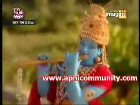 Bhajans from Meerabai Serial Part 5