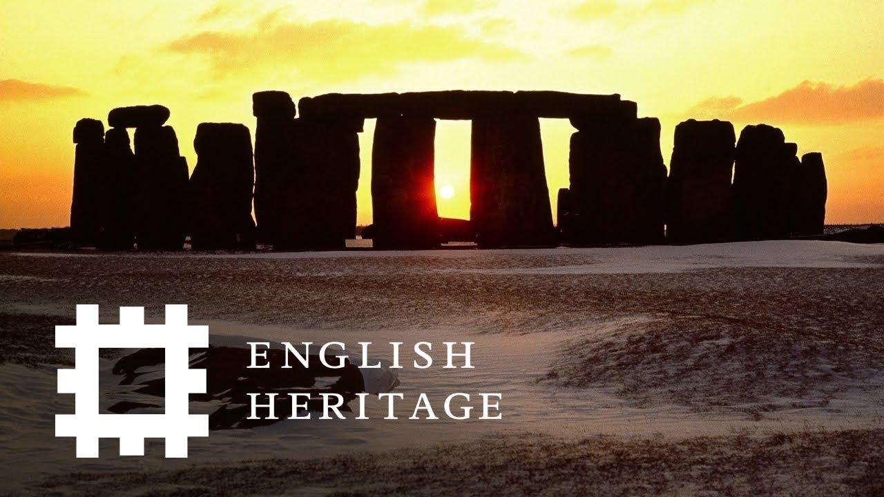 Winter solstice 2019: What is it; when does it happen; Stonehenge ...