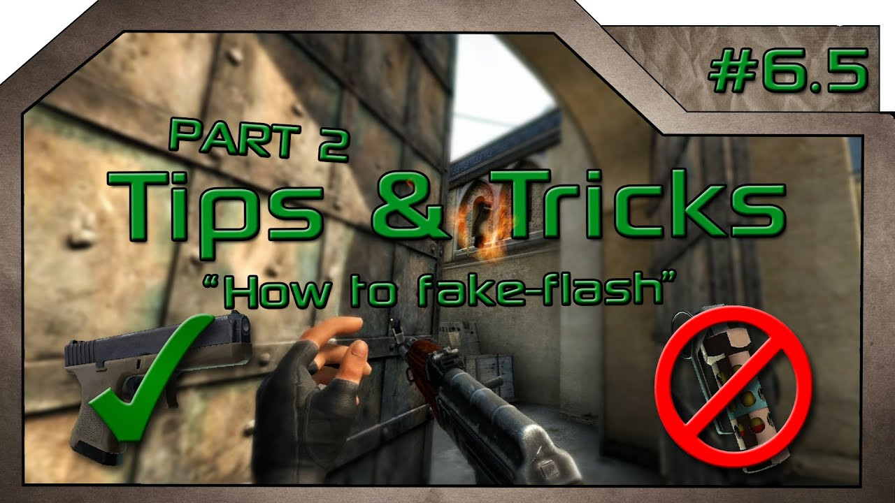 pop flash matchmaking cs go