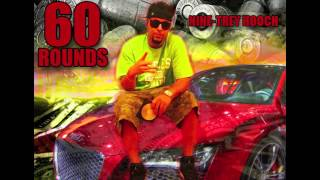 Download Hooch - 60 Rounds (Jim Jones 60 Racks Freestyle) MP3 song and Music Video