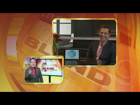 Technology Helping Small Business 5/2/16