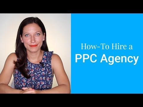 How to Choose a PPC Agency: 5 Must Ask Questions