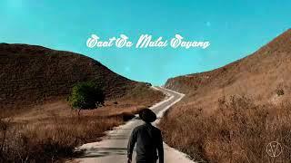 Saat Sa Mulai Sayang - Lagu Hits Papua