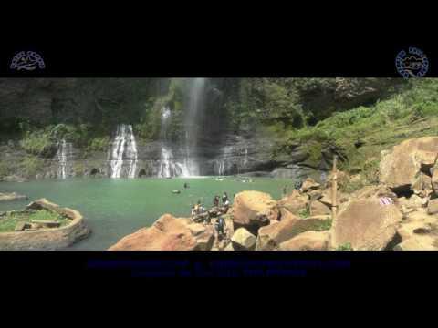 Sagpulon Falls, Jasaan, Misamis Oriental, 13Aug2016
