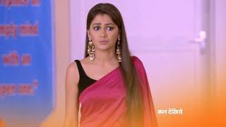 Kumkum Bhagya - Spoiler Alert - 12 Sep 2018 - Watch Full Episode On ZEE5 - Episode 1186