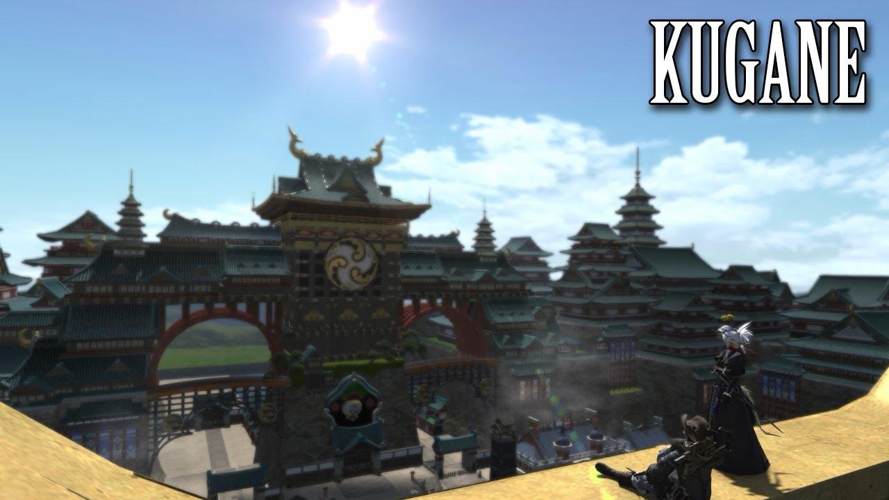 Crimson Sunrise Orchestrion Roll – Gamer Escape: Gaming News