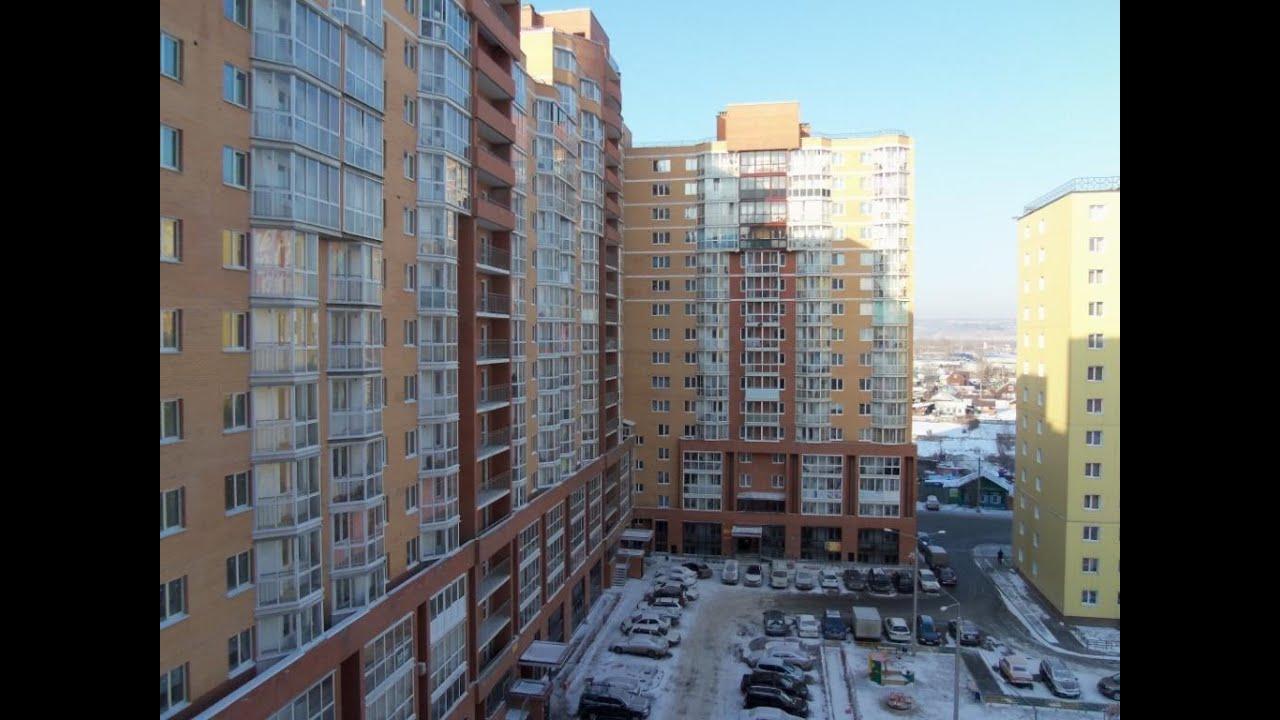 Иркутск квартиры новостройки с ремонтом купить