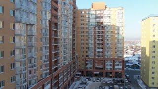 Купить квартиру в новостройке Иркутск(, 2014-11-30T11:01:19.000Z)