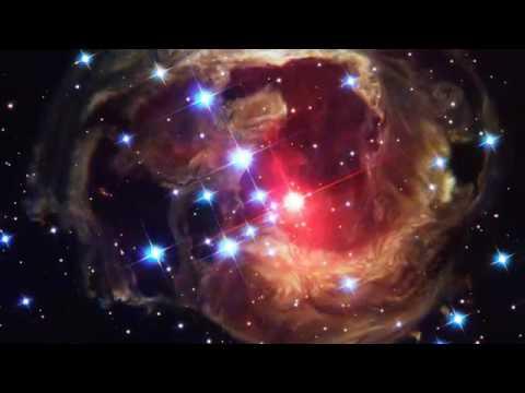 CELESTIAL HARMONY Planetenmusik sphärenmusik spacemusic kepler Harmonices Mundi