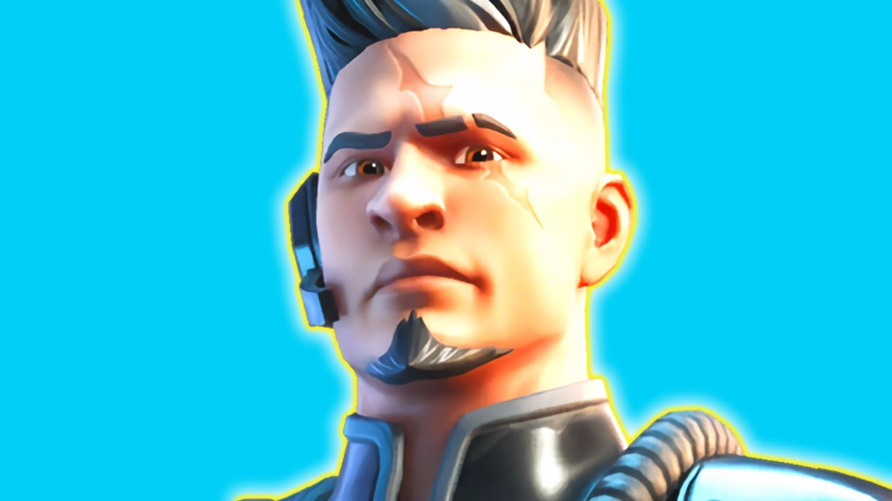 The Annoying types of Fortnite players (which one are you?)