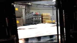 видео Работа — Водитель Погрузчика